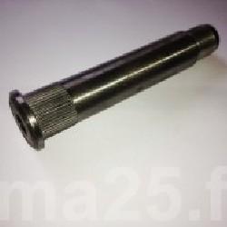 Fusée de roue 98 MM