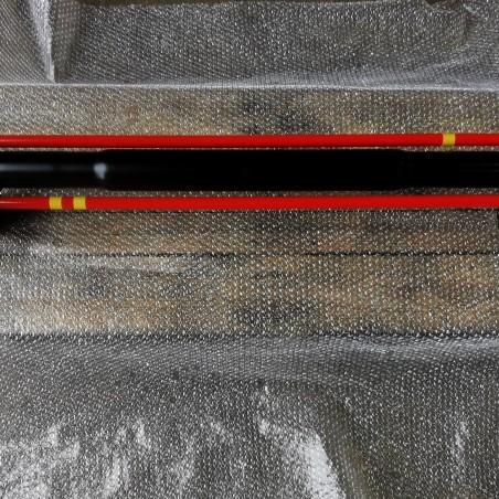 Réparation T.A Peugeot 309 GTI 16S freins à disque
